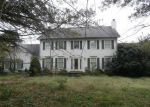 Foreclosed Home en THE RIDINGS RD, Winchester, KY - 40391