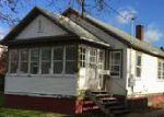 Foreclosed Home en YOUNG ST, Sault Sainte Marie, MI - 49783