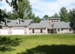 Foreclosed Home en CHIPPEWA DR, Grand Rapids, MN - 55744