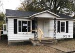 Foreclosed Home en WILLOW ST, North Little Rock, AR - 72118