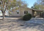Foreclosed Home in DENNIS ST, Adelanto, CA - 92301