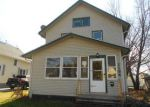Foreclosed Home in BERTCH AVE, Waterloo, IA - 50702