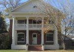 Foreclosed Home en 2ND AVE N, Payette, ID - 83661