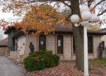 Foreclosed Home en LOCUST ST, Lansing, IL - 60438
