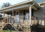 Foreclosed Home en GARNER SCHOOL HOUSE RD, Somerset, KY - 42503