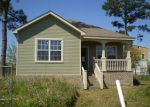 Foreclosed Home in DOROTHEA ST, New Orleans, LA - 70126