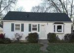 Foreclosed Home in N SHORES BLVD, La Salle, MI - 48145