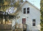 Foreclosed Home en PLEASANT GROVE RD, Lansing, MI - 48910