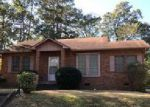 Foreclosed Home in BUENA VISTA AVE, Jackson, MS - 39209