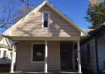 Foreclosed Home in SAINT JOSEPH AVE, Saint Joseph, MO - 64505