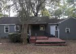 Foreclosed Home in COLONIAL CIR, Jackson, MS - 39211
