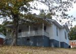 Foreclosed Home in E PRITCHARD ST, Asheboro, NC - 27203