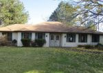 Foreclosed Home en NICHOLS RD, Medina, OH - 44256