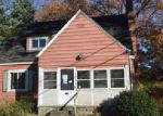 Foreclosed Home in HAZELWOOD DR, Vermilion, OH - 44089