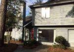 Foreclosed Home in SPOLETO LN E, Charleston, SC - 29406