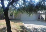 Foreclosed Home en RAWHIDE CIR, Belton, TX - 76513