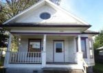 Foreclosed Home en MCKINLEY AVE, Tacoma, WA - 98404