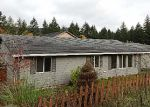 Foreclosed Home en AMBER WAY, North Bonneville, WA - 98639