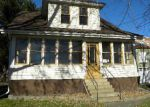 Foreclosed Home en HIGH ST, Hartford, WI - 53027