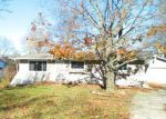 Foreclosed Home in MONA PARK RD, Racine, WI - 53405