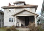 Foreclosed Home in KENWOOD AVE, Dayton, OH - 45406