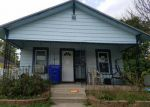 Foreclosed Home in N PURDUM ST, Kokomo, IN - 46901