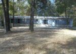 Foreclosed Home en COUNTRYSIDE RD, Vicksburg, MS - 39180