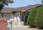Foreclosed Homes in Reno, NV, 89521, ID: F4072379