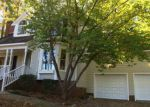 Foreclosed Home in MEDINAH CT, Raleigh, NC - 27604