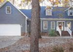 Foreclosed Home in PEPPERCORN RD, New Bern, NC - 28562