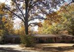 Foreclosed Home en S GOLD BRANCH RD, Richfield, NC - 28137