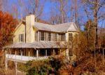 Foreclosed Home in CEDAR MOUNTAIN RD, Asheville, NC - 28803