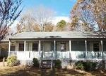 Foreclosed Home in EARNHARDT RD, Asheboro, NC - 27205