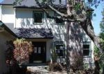 Foreclosed Homes in Medford, OR, 97504, ID: F4072476