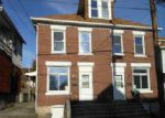Foreclosed Home en CORINNE AVE, Johnstown, PA - 15906