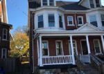 Foreclosed Homes in Bethlehem, PA, 18018, ID: F4072492