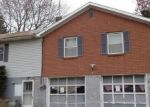 Foreclosed Home en GREAT BELT RD, Butler, PA - 16002