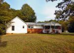Foreclosed Home in LONGVIEW RD, Rock Hill, SC - 29732