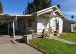 Foreclosed Home in KENNETH ST, Modesto, CA - 95351