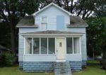Foreclosed Home en E LARCH AVE, Muskegon, MI - 49442