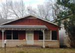 Foreclosed Home in GARFIELD ST, La Porte, TX - 77571