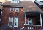 Foreclosed Home en WILLIAM ST, Newburgh, NY - 12550
