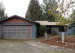 Foreclosed Homes in Eugene, OR, 97402, ID: F4072853