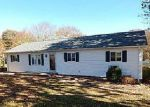 Foreclosed Home in YORKLAND DR, Hickory, NC - 28601