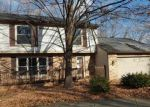 Foreclosed Homes in Fort Wayne, IN, 46835, ID: F4073007
