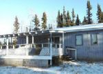Foreclosed Home en N GRANGE HALL RD, Fairbanks, AK - 99712