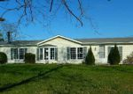 Foreclosed Home en W DAWN DR, Silver Lake, IN - 46982