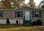 Foreclosed Home en NEW DESIGN RD, Dendron, VA - 23839