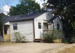 Foreclosed Home en CREST RD, North Little Rock, AR - 72114