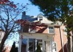 Foreclosed Home in W 35TH ST, Wilmington, DE - 19802